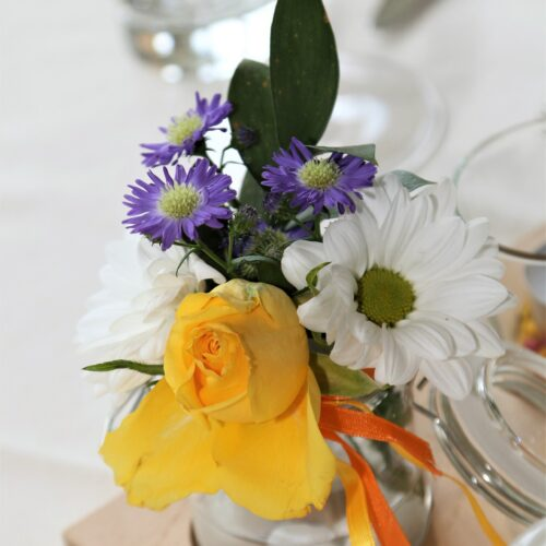 flowers-6012660_1920